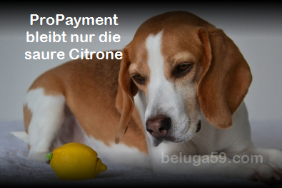 propayment