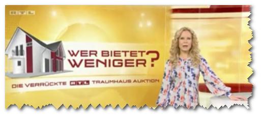 RTL PUNKT 12 TELEFONNUMMER GEWINNSPIEL