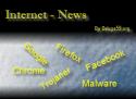 Internet-News