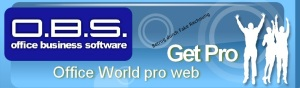 OfficeWorldproWeb