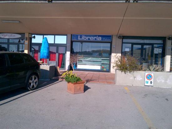 Elba zu Verkaufen Ladenlokal (1)