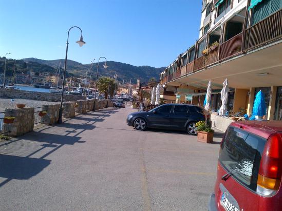Elba zu Verkaufen Ladenlokal (3)