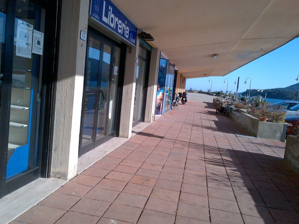 Elba zu Verkaufen Ladenlokal (4)