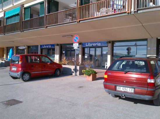 Elba zu Verkaufen Ladenlokal (5)