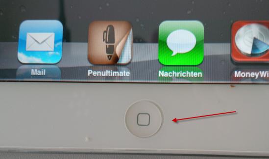iPad_Home_Taste