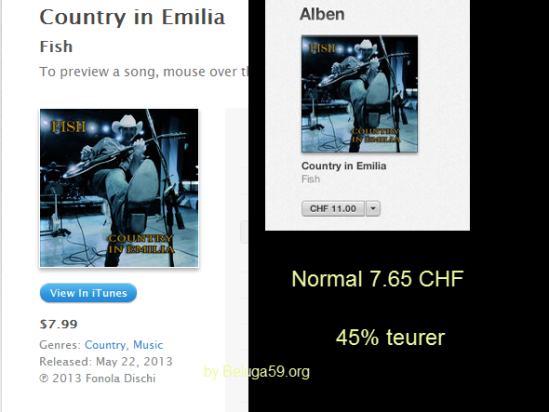 iTunes_Abzocke_Schweiz
