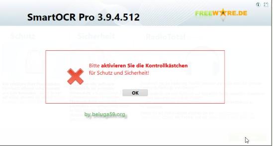 Freeware_de_2