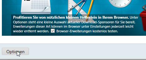 Freeware_de_3_1