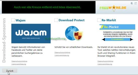 Freeware_de_4