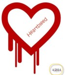 Heartbleed_by_Beluga59