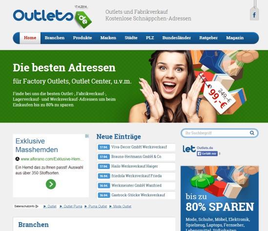 Homepage_17_4_2014