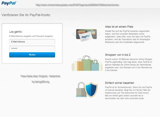 PayPalFake_5_2014_2