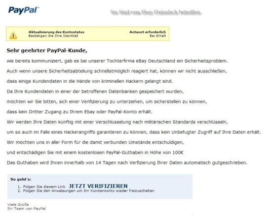 PayppalFake_5_2014