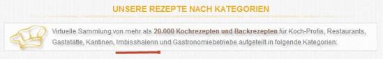Profi_Kochrezpte_abzocke_1