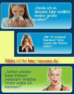SMS_Guru_1