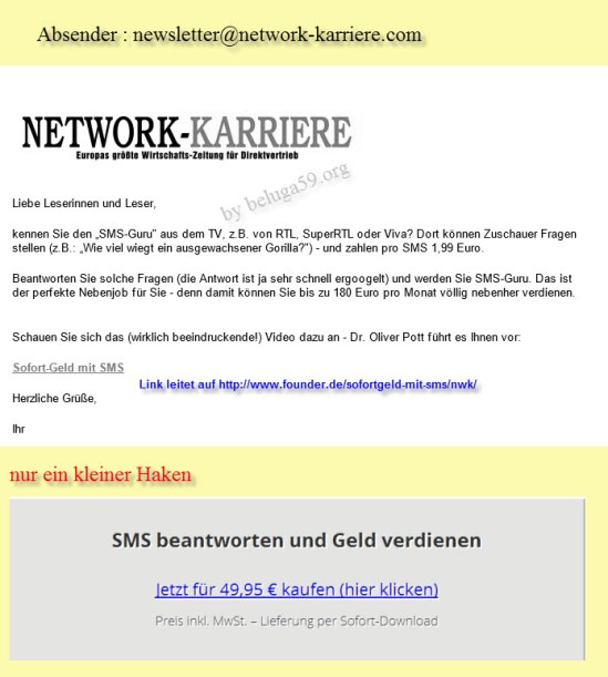SMS_Guru_2