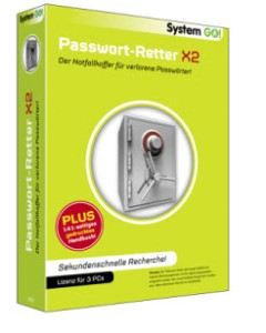 Passwortretterx2_fuer_nix