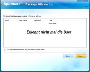 Passwortretterx2_User_Resultate