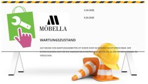 Möbella_Sofa_Beschiss3