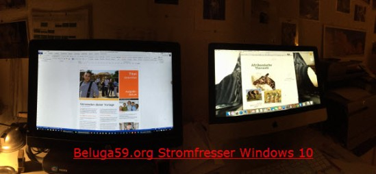 Windows10Stromfresser1