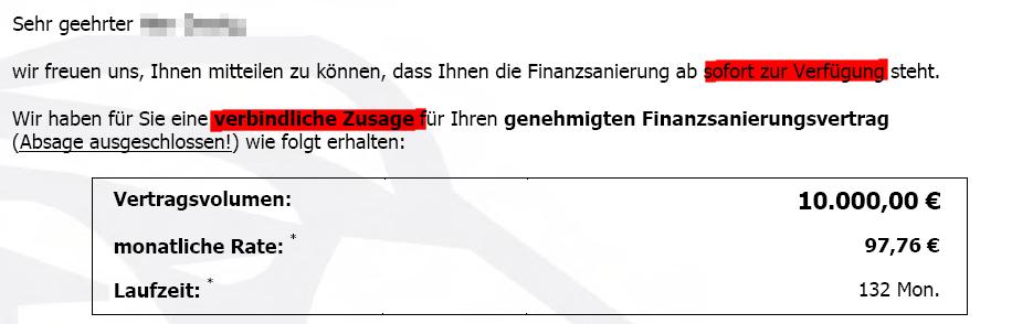 Lyon Finanz Gmbh Mit Beluga 59 Hinterfragt