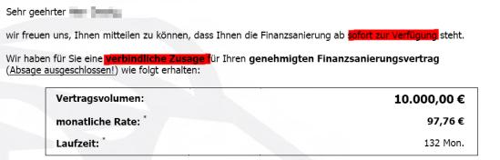 Lyon_Finanz