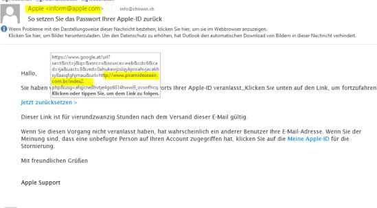 Apple_Fake_9_16