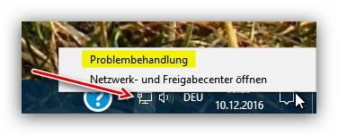windows10_netzwerkprobleme