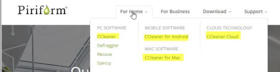 CCleaner_Malware_Update_2017