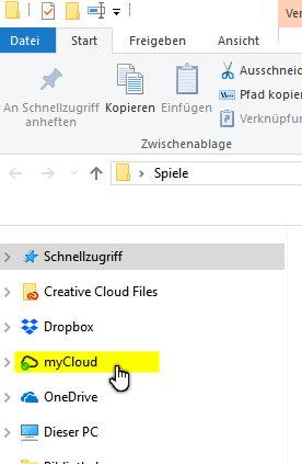 MyCloud_Swisscom_1