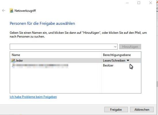MyCloud_Swisscom_10
