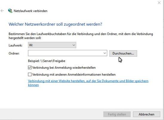 MyCloud_Swisscom_7