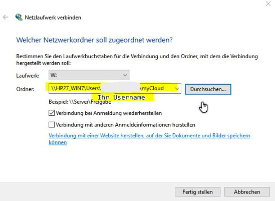 MyCloud_Swisscom_9