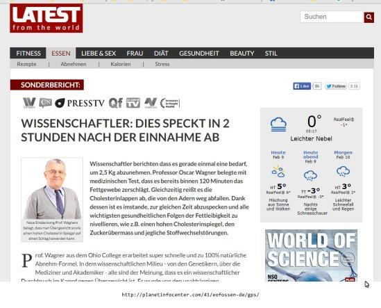 http://planetinfocenter.com/41/eofossen-de/gps/