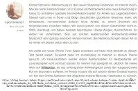 http://blog.besser-leben-tipps.com/trend/wie-spart-man-95-bei-einem-iphone-7-oder-ipad-air-2/?utm_medium=adupde_de_2017&utm_ref=&utm_content=C022_ttr333_img099&n=&fde=&fdn=&fdf=&netcible=102f5c77ed872441e0eac1f60bfe6d&sc_text_0=Sagenhafte+iPhone+Preise+-+Apple+kann+auch+g%C3%BCnstig+sein