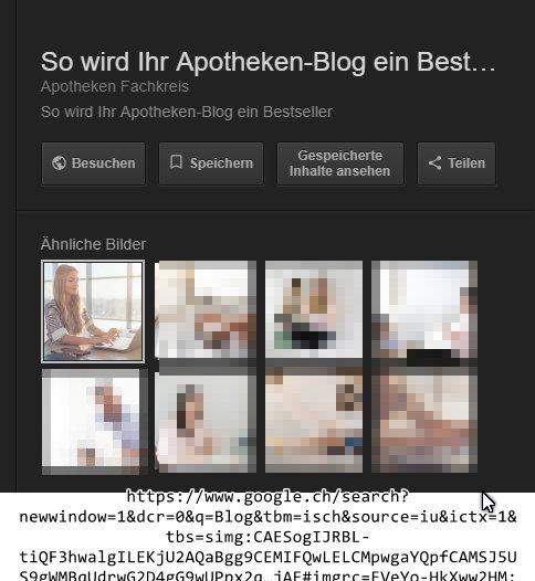 VIP_Auktion_3