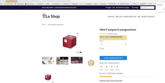 lashop_storelashop