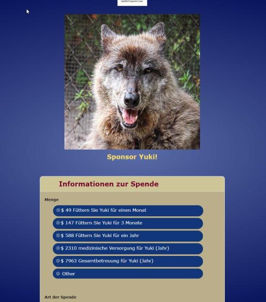 Wolfshund3
