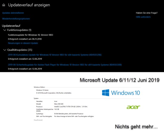 Windows_10_Update_Juni_2019